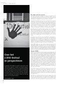 Buiten de Orde 2010 winter - Page 6