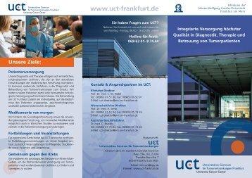 www.uct-frankfurt.de