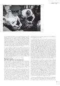 Buiten de Orde 2011 lente - Page 5