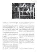 Buiten de Orde 2011 lente - Page 7