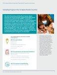 Pneumonia & Diarrhea Progress Report - Page 7