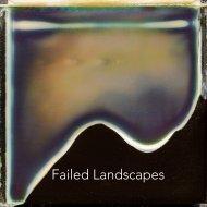 Failed Landscape Book