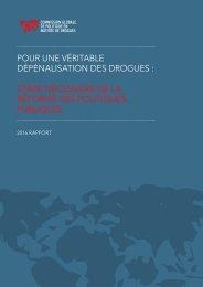 GCDP-Report-2016_FR