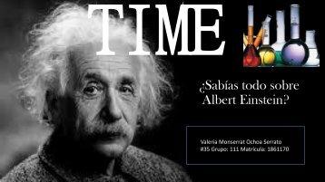 TIME-PIA