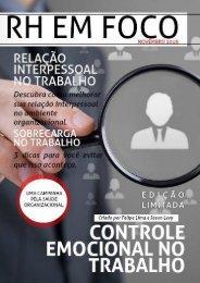 RH EM FOCO - VERSÃO IMRESSÃO A4