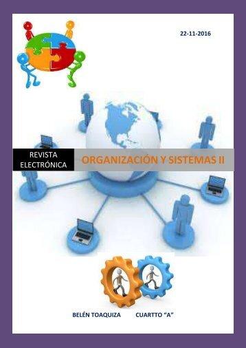 Revista Electrónica