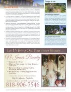 Sherman Oaks / Burbank, CA 91403 - Page 2
