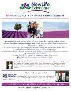 Sherman Oaks / Burbank, CA 91403 - Page 3
