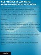 pia santiago - Page 7