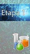 PIA_QUIMICA_41_pdf - Page 4