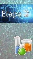 PIA_QUIMICA_41_pdf - Page 7