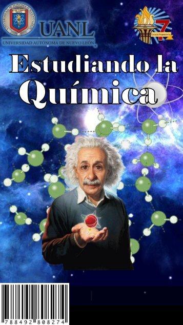 PIA_QUIMICA_41_pdf