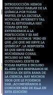 PIA_QUIMICA_41_pdf - Page 3