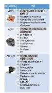 PIA_QUIMICA_41_pdf - Page 6