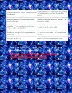 Trabajo integrador Celulas - Page 4