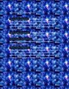 Trabajo integrador Celulas - Page 7