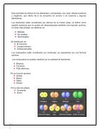 BMCM_PIA - Page 6