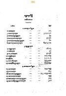 38-patthana-3-cst - Page 5