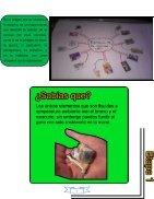 JAVS_QuímicaPÍA - Page 4