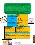 JAVS_QuímicaPÍA - Page 7