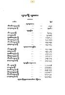40-patthana-5-cst - Page 6