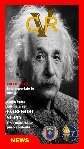 PIA_QUIMICA_Caleb_45 (1)