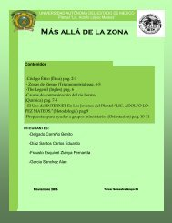 Revista digital_Equipo2.0