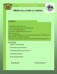 Revista digital_Equipo2.00