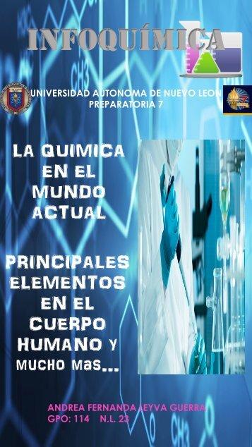 PiaQuimica1