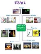 Producto Integrador de Quimica - Page 4