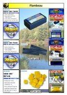Flambeau catalogus - Page 6