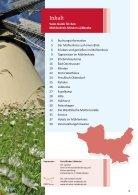 Sales Guide für den Mühlenkreis Minden-Lübbecke - Page 3