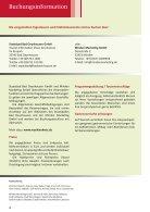 Sales Guide für den Mühlenkreis Minden-Lübbecke - Page 4