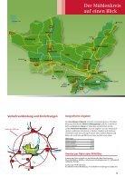 Sales Guide für den Mühlenkreis Minden-Lübbecke - Page 5