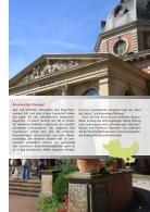 Sales Guide für den Mühlenkreis Minden-Lübbecke - Page 7
