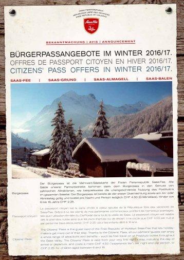 Bürgerpassangebote Winter_1617.compressed