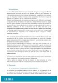 201611211557590.RapportAttractiviteIsni - Page 4