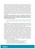 201611211557590.RapportAttractiviteIsni - Page 6