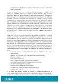 201611211557590.RapportAttractiviteIsni - Page 7