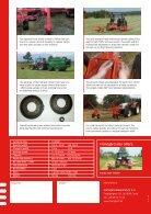 TI-6000FL_GB - Page 2