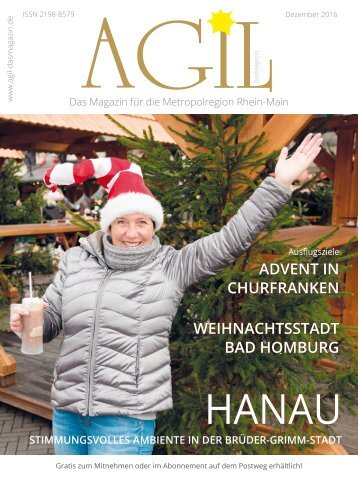 AGIL-DasMagazin_Dezember-2016