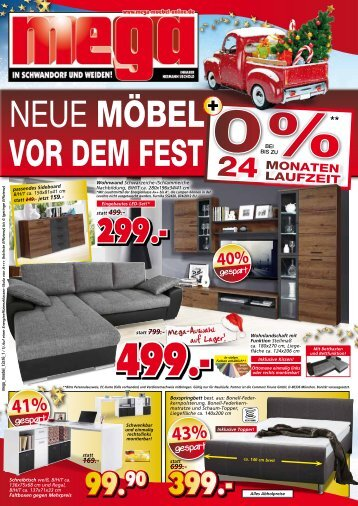 kranepuhl 39 s optimale m belm rkte m bel k chen hammerhart reduziert. Black Bedroom Furniture Sets. Home Design Ideas