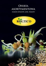 ROLTICO katalog 2017