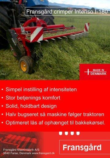 Intenso_I-180_DK