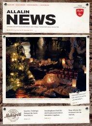 Allalin News Nr. 17