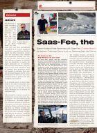 Allalin News Nr. 17  - Seite 2
