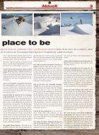 Allalin News Nr. 17  - Seite 3
