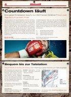 Allalin News Nr. 17  - Seite 4