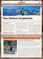 Allalin News Nr. 17  - Seite 5
