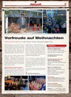 Allalin News Nr. 17  - Seite 7